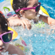 5 Summer Electrical Safety Tips
