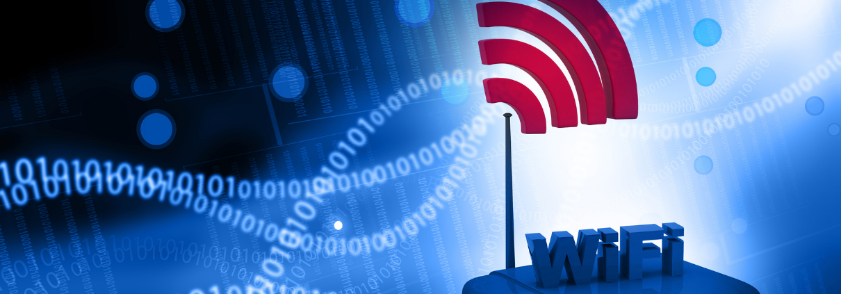 What Influences Your Home Internet And Wifi Experience